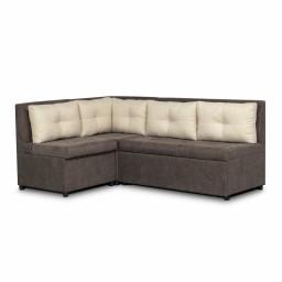"""Кухонный диван """"Prima"""" (Со спальным местом)"""