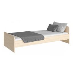 """Кровать """"Grace"""" 80 х 190"""