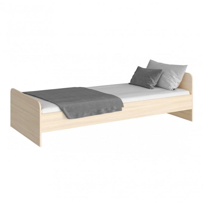 """Кровать """"Grace"""" 80 x 200"""