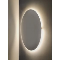 "Зеркало ""Eclipse"""