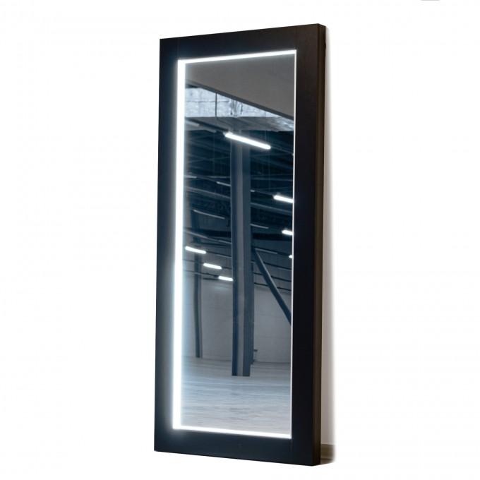 "Зеркало ""Inside"""