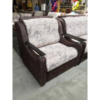 """Кресло-кровать """"Sofa"""" 80"""
