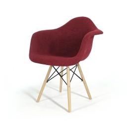 "Кресло ""Eames DAW"" fuxy"