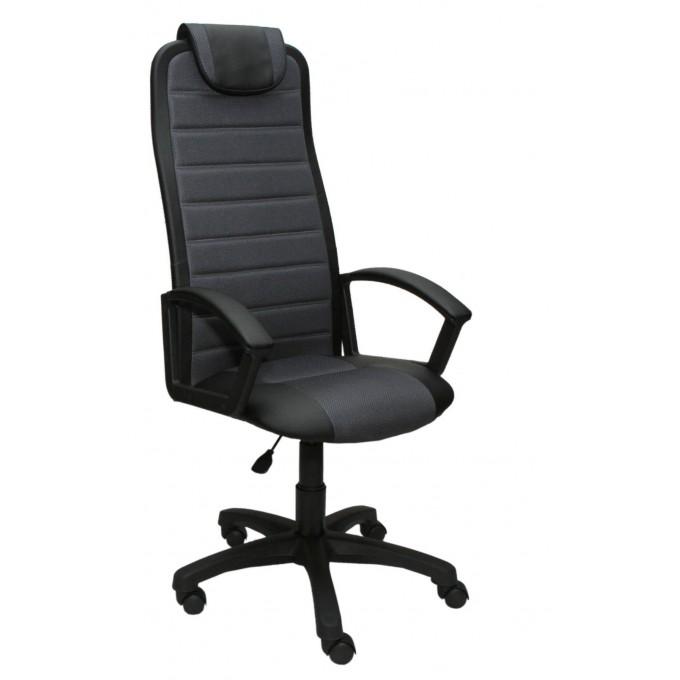 """Кресло компьютерное """"Элегант L5"""""""