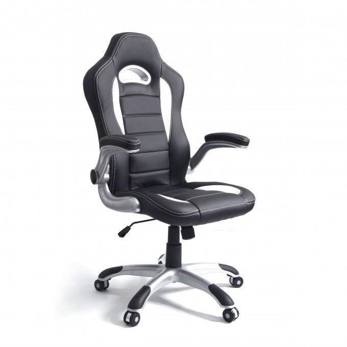Кресло СХ 246Н03