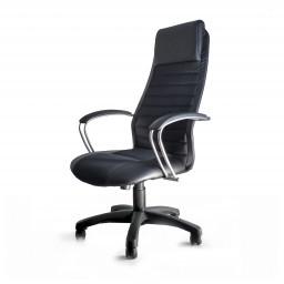 """Кресло компьютерное """"Элегия L2"""""""