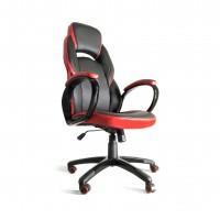 Кресло игровое СХ - 99