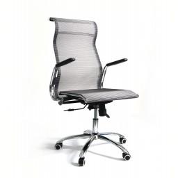 Кресло RT - 028