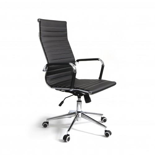 Кресло RT - 03Q