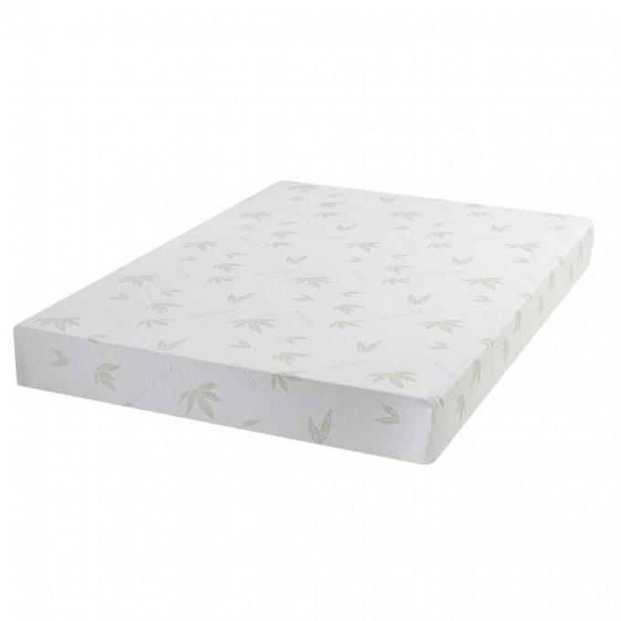 Кресло компьютерное RT-08A