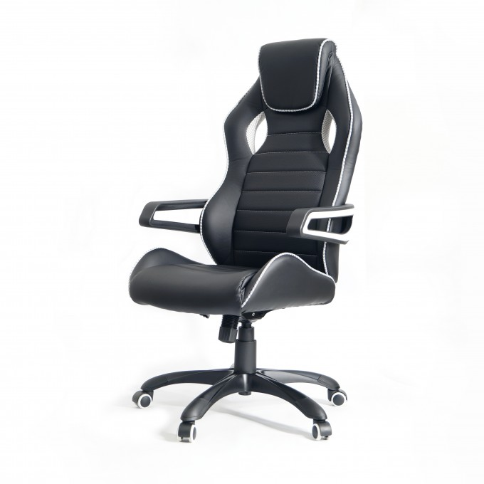 Кресло игровое CX 68М05