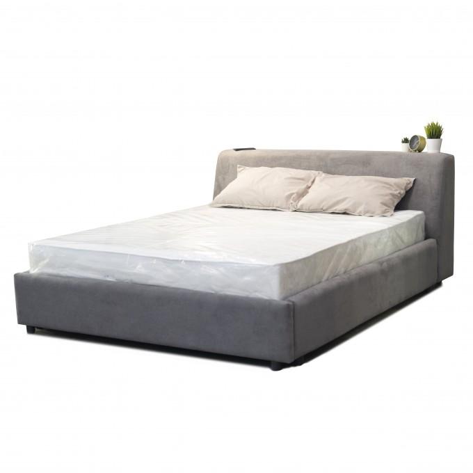 """Кровать """"Medea"""""""
