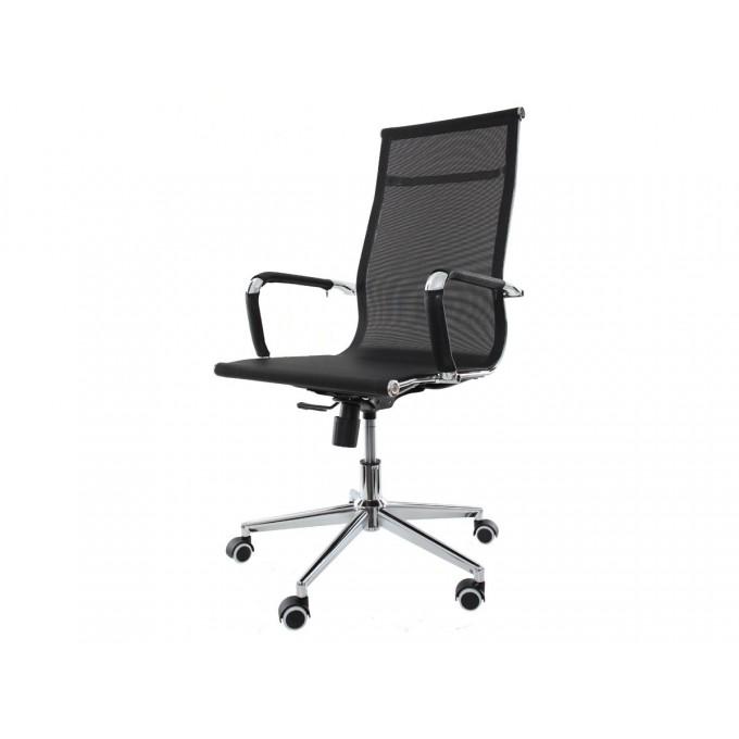 Кресло RT - 01Q