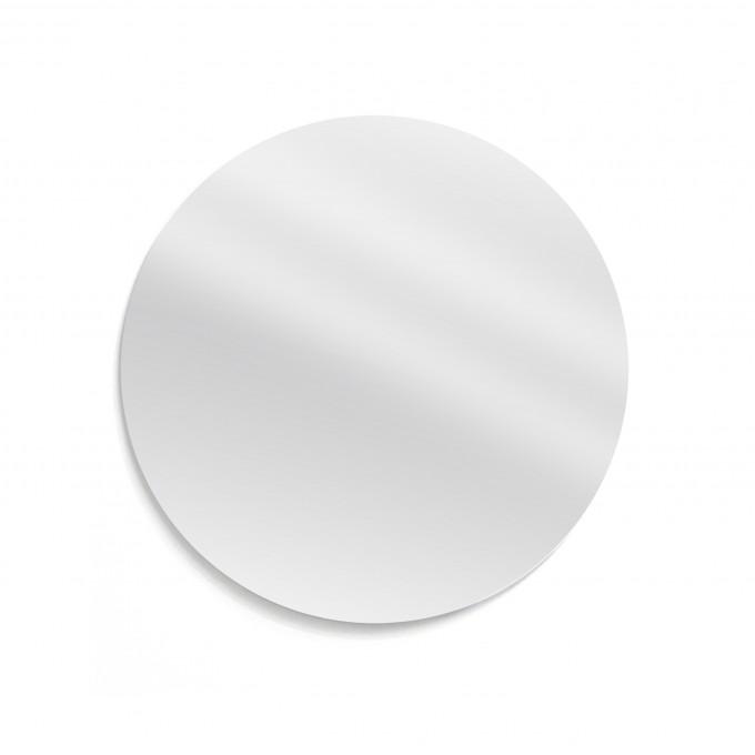 "Зеркало ""Circle"" 80"