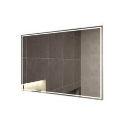 "Зеркало ""Surface"""